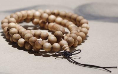 Beads_menu