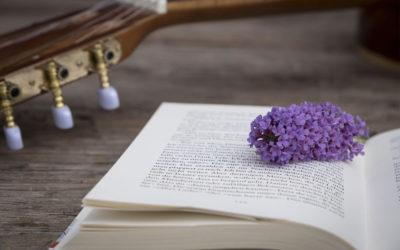 Books-Music_menu