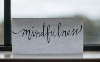 Mindfulness_Cards_menu