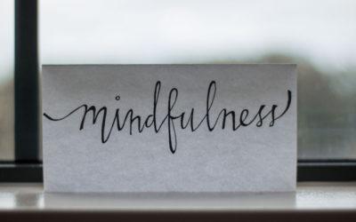 Mindfulness_Cards_menu