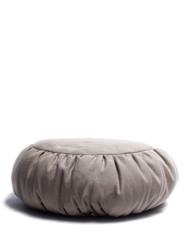 Basic Meditation Cushion