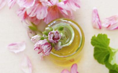 Body-care-wellfulness-items_menu