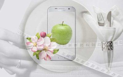 Diet-support-menu