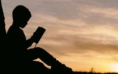 Mindfulness-for-kids_menu
